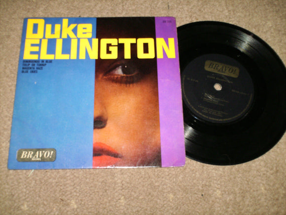 Duke Ellington  - Duke Ellington