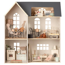 Load image into Gallery viewer, Pre- Order: House of Miniature