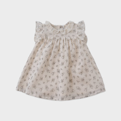 Baby Lahene Dress