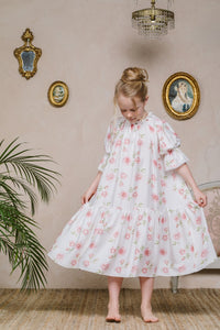 Giselle Nightgown