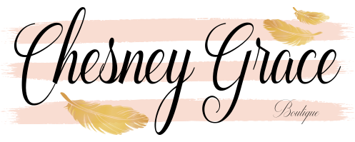 Chesney Grace Boutique