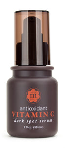 Antioxidant Vitamin C Dark Spot Serum 2oz