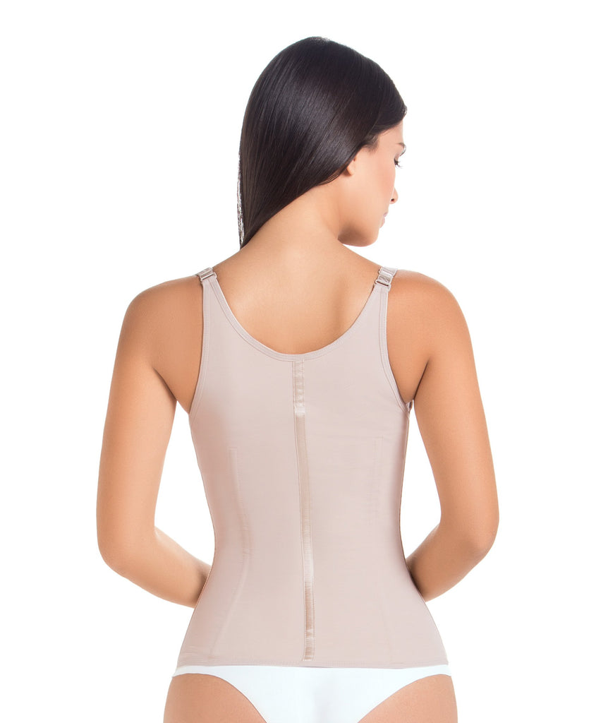 Shapewear Vest for Women