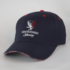 "Leadslingers ""Patriot"" Hat"