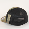 "Leadslingers ""Black Flag"" Hat"