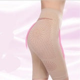4 Times Calories Burning Slimming Underwear(BUY 2 GET FREE SHIPPING)
