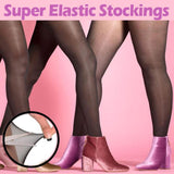 4cm Shaping Leggings/Super Elastic Magic Stockings(BUY 3 GET FREE SHIPPING)