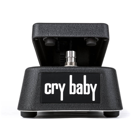 CRY BABY® STANDARD WAH