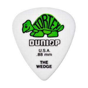 Tortex Wedge Guitar Pick