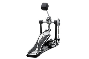 P-802 FL Single Bass Drum Pedal
