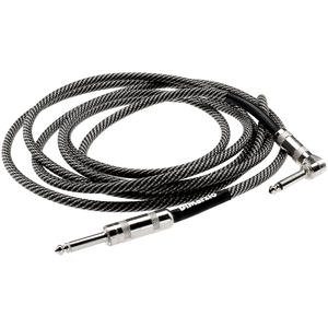 GUITAR CABLE 18 Ft