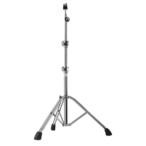 C-802 FL Cymbal Straight Stand