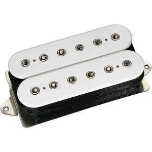 DOMINION™ NECK DP-244F