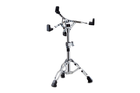 S-702 IR Snare Stand