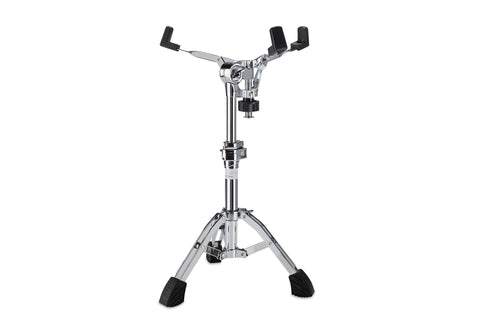 S-802 FL Snare Stand