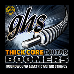 GHS - SETS THICK CORE BOOMERS®