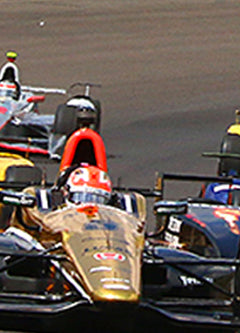 Braille lithium battery powers entire Indy 500 field for 6th year as spec battery
