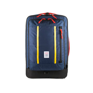 Topo Designs Travel Bag 40L- Navy