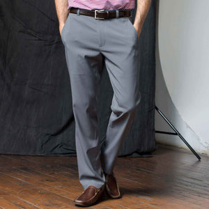 OXFORD WINDSOR PERFORMANCE PANT