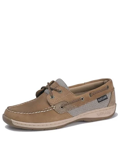 Mens Solstice Shoe
