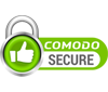 files/comodo_secure_seal_100x85_transp.png