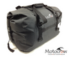 Waterproof Motocrow Travel Bag Motorcycle 48 Litre