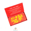 Fortune Cookie Cards by Sharina Star
