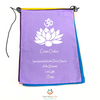 Chakra Prayer Flags 22cm x 30cm Large Flags