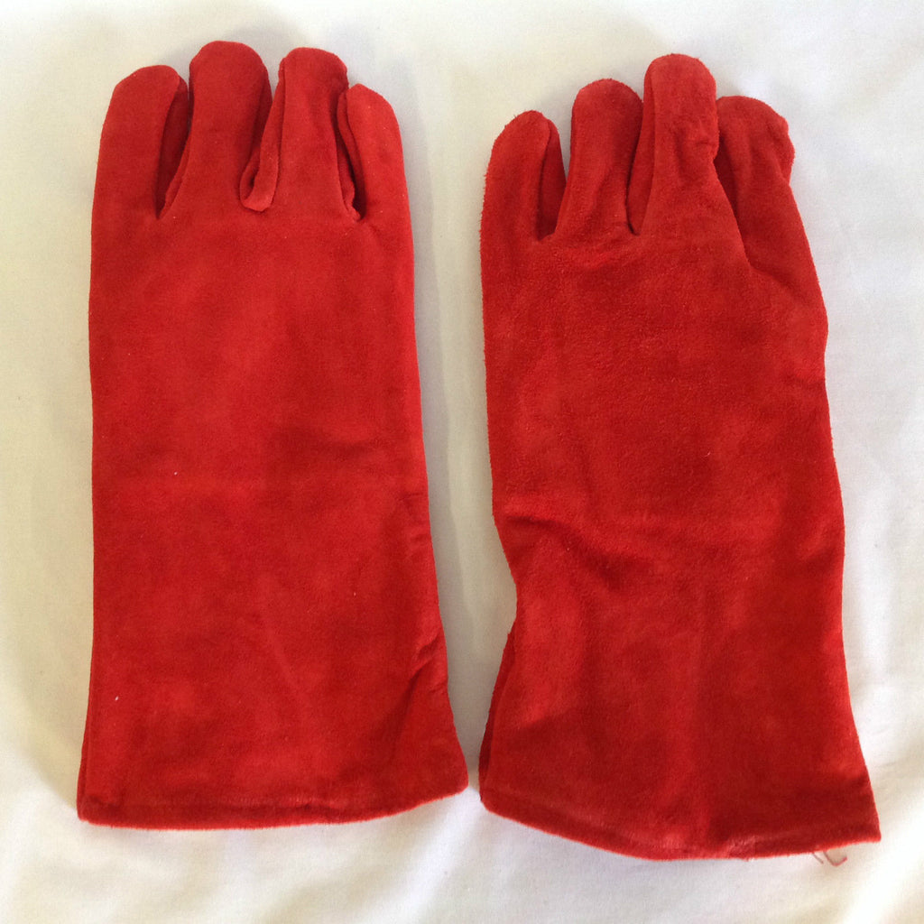 Camp Oven Camp Cooking Glove Mit