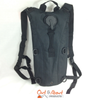 Hydration Backpack 3L Water Bladder Bag