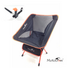 Lightweight Outdoor Folding Standard Camp Chair
