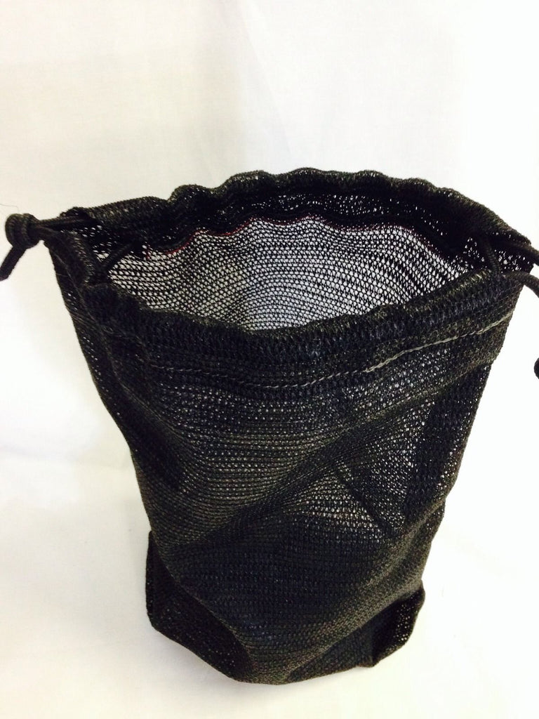 Mesh Storage Utility Bag 26cmx40cm Medium