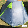 Howqua 2 Person Tent Camping Hiking and Motorcycle