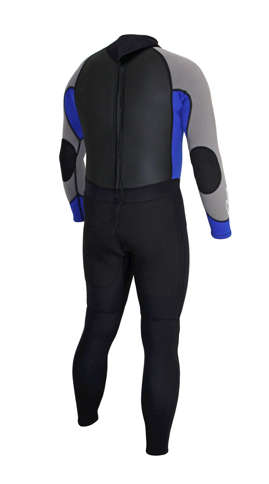 Aspire-V2 HD 3mm wetsuit