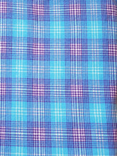 Load image into Gallery viewer, Flannel Fabric Choices (Lap Pad & Throws)