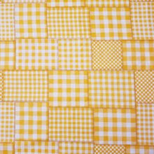 Load image into Gallery viewer, Cotton Fabric Choices (Lap Pads & Throws)
