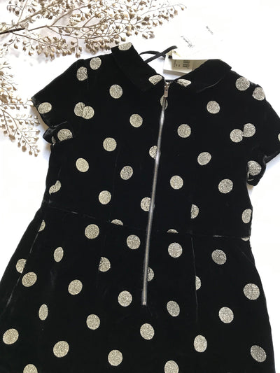 Robe Bonpoint Couture 8 ans