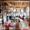 Workshop Brussels