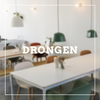 Workshop Drongen