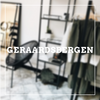 Workshop Geraardsbergen