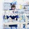 Workshop Sint-Niklaas