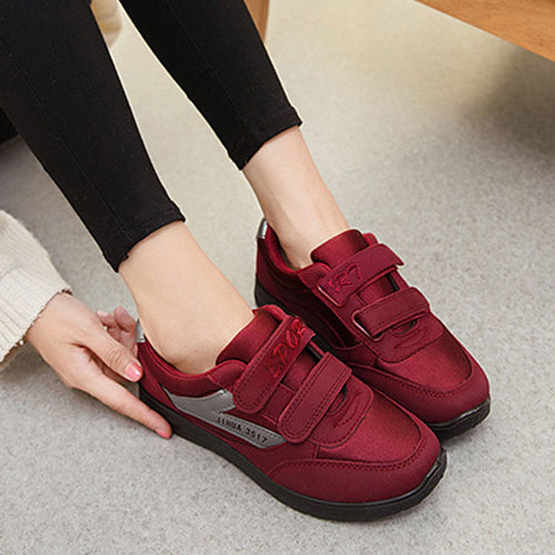 Non Slip Soft Bottom Sports Shoes