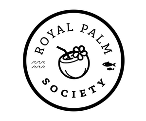 The Store by Royal Palm Society