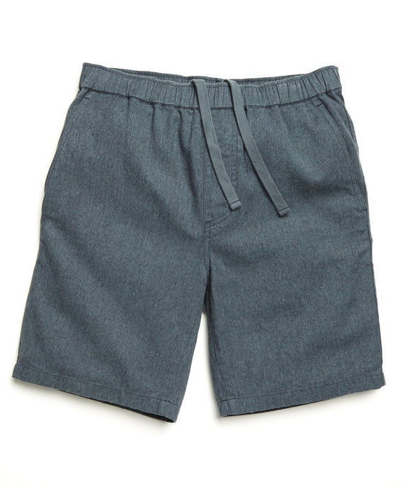 OUTERKNOWN Verano Beach Short
