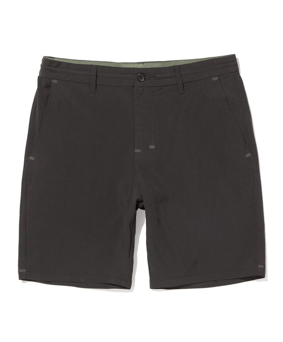 OUTERKNOWN Nomadic Hybrid Stretch Shorts