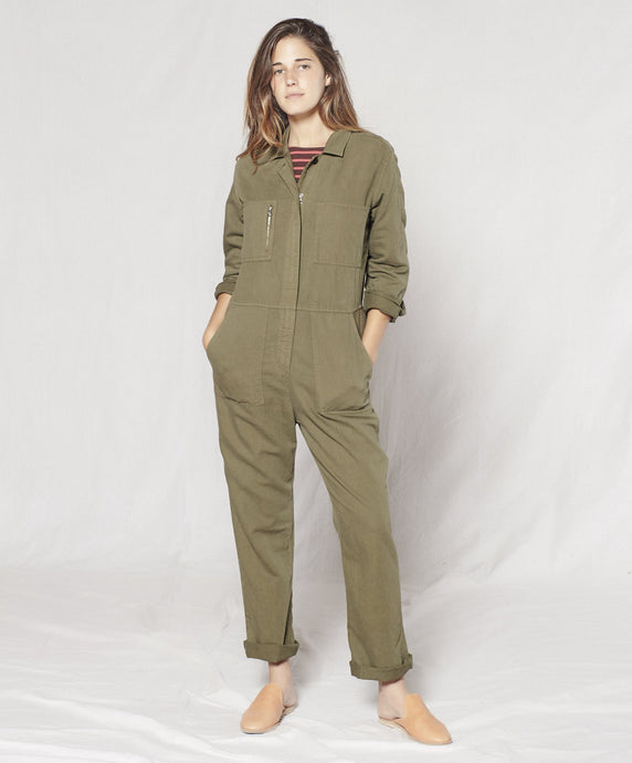 OUTERKNOWN Women's Station S.E.A. Suit
