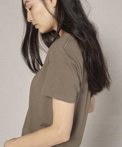 OUTERKNOWN Women's Everyday S.E.A. Tee