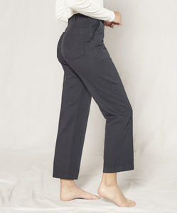 OUTERKNOWN WOMEN'S Field Pant