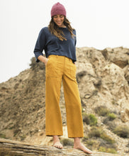 Load image into Gallery viewer, OUTERKNOWN WOMEN'S Field Pant