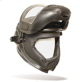 HIGH GEAR ADAPTIV HELMET